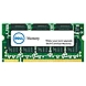 Kingston 2GB DDR3 SDRAM Memory Module - 2 GB (1 x 2 GB) - DDR3 SDRAM - 1600 MHz DDR3-1600/PC3-12800 - Non-ECC - 204-pin - SoDIMM