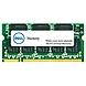 Kingston 2GB DDR3 SDRAM Memory Module - 2 GB (1 x 2 GB) - DDR3 SDRAM - 1600 MHz DDR3-1600/PC3-12800 - Non-ECC - 204-pin - SoDIMM