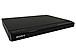 Sony DVP-SR510H DVD Player - Tabletop - Upscaling � Black