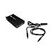 Lind T-Series Auto Power Adapter - For Notebook - 4.5A - 20V DC