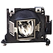 V7 205/164W REPLACEMENT LAMP VLT-XD205LP FITS MITSUBISHI SD205 SD205R SD205U XD205U - 205W Projector Lamp - 3000 Hour Low Brightness Mode