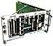 Bell South 44WWEIOU FlexNet Node Station - 1 BTS CDMA Transceiver - Access Network Controller