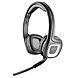 Plantronics AUDIO995 Wireless Stereo Over-the-Head Headset
