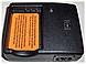 HP L1810-60003 Quick Recharger for Photosmart Series Digital Camera