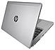 HP EliteBook Folio K0L86UP 1040 G1 Notebook PC - Intel Core i5-4300U 1.9 GHz Dual-Core Processor - 8 GB DDR3L SDRAM - 128 GB Solid State Drive - 14.0-inch Display - Windows 7 Professional 64-bit - Silver