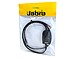 GN Netcom Jabra Link 14201-19 19 EHS Headset Adapter for Avaya Phones