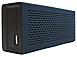Wintec Industries BT1140-B  Acoustic Beatsbar Portable Speaker - Bluetooth 2.1 - Black - USB - 18 Hrs