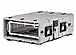 Hardigg  DSI-SMAC-0326B 4U SuperMAC RackMount Case - Medium Duty - Moderate Fragile - 40-70 G - 24 inch Depth -  Gray