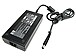 HP-IMSourcing AC Adapter - 200 W Output Power - 19.5 V DC Output Voltage - 10.30 A Output Current
