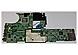 Lenovo 60Y5711 ATX Motherboard - Intel HM65 Chipset