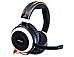 Jabra Evolve 80 Microsoft Lync Stereo - Stereo - USB, Mini-phone - Wired - Over-the-head - Binaural - Circumaural - Noise Cancelling Microphone