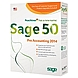 Sage 50 Pro Accounting 2014 With1 Year Sage Business Care Silver - Complete Product - 1 User - Financial Management - Standard Retail - PC
