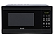 WestBend EM925ANF-P2 0.9 cubic feet 900 watts Microwave Oven - Black