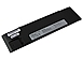 ASUS AP31-1008P 10.95 volts Lithium-Polymer Laptop Battery