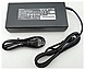 Sony ACDP-120N02 19.5 volts 6.2A AC Adapter