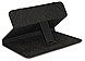Travel Time ACC1601 Folio Case for RCA Voyager 7.0-inch Tablet PC - Black
