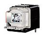 Mitsubishi VLT-HC3800LP Replacement Lamp - 230W - 5000 Hour Low Brightness Mode