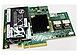 IBM ServeRAID 43W4297 MR10i SAS/SATA PCIe Controller