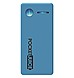Tzumi 2596WM Pocket Juice Power Bank - 4000 mAh - Blue