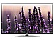 Samsung UN46H5203 46-inch LED Smart TV - 1920 x 1080 - Clear Motion Rate 120 - Dolby MS10 - Wi-Fi - HDMI