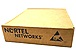Nortel cPCI Field Upgrade DC Kit