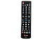 LG Electronics AKB73715692 HDTV Remote Control - Batteries Not Included
