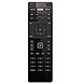 Vizio XRT122 Remote Control for HDTV - Batteries Not Included