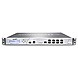 SonicWALL 01-SSC-7028 NSA E6500 Unified Threat Management - 8 x 10/100/1000Base-T LAN