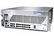 SonicWALL 01-SSC-8856 SuperMassic E10800 Firewall Appliance - 6 x  SFP+ 10GbE Ports - 16 x SFP 1GbE Ports - Manageable