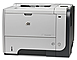 Troy 01-00594-101 image within Printers/Laser Printers / LED