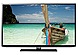 Samsung 590 Series HG40NA590 40.0-inch Direct-Lit Hospitality LED HDTV - 1080p - 8 ms - HDMI, USB