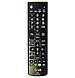 LG Electronics AKB73715698 Plasma HDTV Remote Control - 2 x AA (Batteries Not Included)