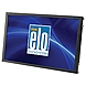 Elo TouchSystems E469590 image within Monitors/Flat Panel Monitors (LCD)