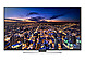 Samsung UN75HU8550 75-inch 4K Ultra HD Smart LED TV - 3D - 3840 x 2160 - 240 Motion Rate - Wi-Fi - HDMI, USB - Black