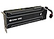 PNY GRIDK2SHORTKIT K2 Active GPU Card - 8 GB GDDR5 - 225 W - Passive Cooling - Right to Left Airstream - Black