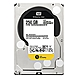 WD RE WD2503ABYZ 250 GB 3.5