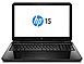 Hewlett-Packard J1J41UA image within Laptops/Laptops / Notebooks