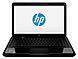 Hewlett-Packard E0P76UA image within Laptops/Laptops / Notebooks