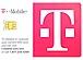 T-Mobile 610214635402 Complete SIM Starter Kit