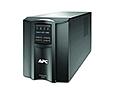 APC SMT1000I Smart-UPS 700 Watts /1000 VA Input 230V /Output 230V - Interface Port SmartSlot - USB