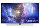 Samsung JS8600 Series UN78JS8600 78-inch 4K Ultra HD Smart LED TV - 3840 x 2160 - Motion Rate 240 - HDMI, USB - Silver