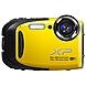 Fuji Film 16409856 image within Cameras/Digital Cameras