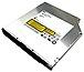 HP 513197-005 8x S.Slot SATA SMD DVD+/-R/RW Drive with Lightscribe