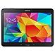 Samsung Galaxy Tab 4 SM-T537 16 GB Tablet - 10.1