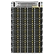 HP StoreOnce 4700 SAN Array - 12 x HDD Supported - 12 x HDD Installed - 24 TB Installed HDD Capacity - 6Gb/s SAS Controller - 14 x Total Bays - 10 Gigabit Ethernet - 6Gb/s SAS - Fibre Channel - 6 RAID Levels - 2U Rack-mountable