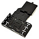 Ergotron Mounting Adapter Kit - Black