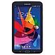Samsung Galaxy Tab 3 SM-T217AZKAATT 16 GB Tablet - 7