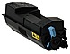 Kyocera TK-3122 Toner Cartridge for FS-4200DN Printer - 21000 Pages Yield - Black