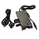 eReplacements 9T215 AC Adapter - For Notebook - 4.6A - 19.5V DC