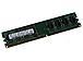 Samsung M378T6553EZSCE6 512 MB RAM Module - PC2-5300 - DIMM - DDR - 667 MHz